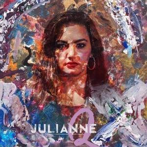 Julianne Q The Elbo Room
