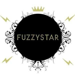 Fuzzystar Sneaky Pete's