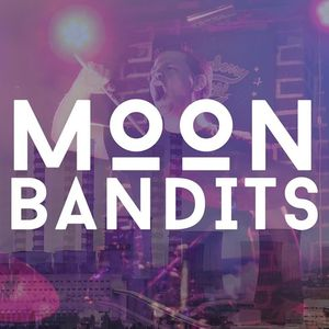 Moon Bandits Schlafly Tap Room