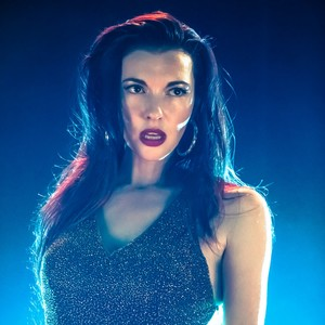 Chrysta Bell House of Foundation