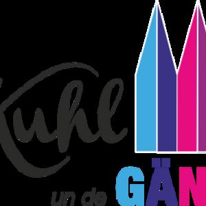 Kuhl un de Gäng Birk