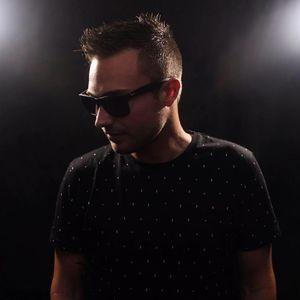 DJ Pat Stadtplatz