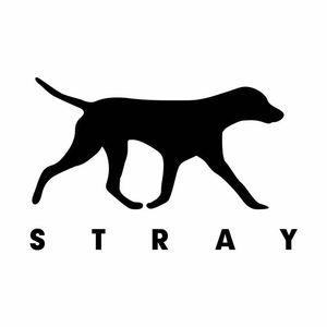 Stray THE WHARF