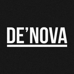 De'Nova O2 Academy Islington