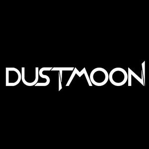 Dust Moon Hôtel de Ville