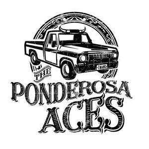 The Ponderosa Aces Clancy's