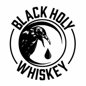 Black Holy Whiskey Lainate