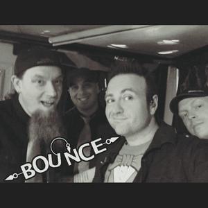 Bounce Johnny O'Brian's