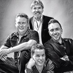 The Classics Revival Band Dorsten