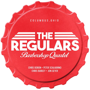 The Regulars Brackenridge