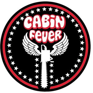 Cabin Fever Mahall's
