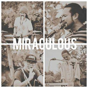 MIRACULOUS Carlos Barbosa