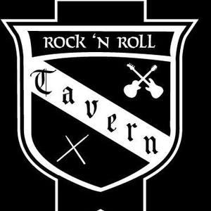 TAVERN Tekila Bar