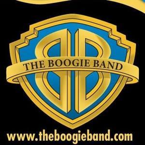 The Boogie Band Killarney