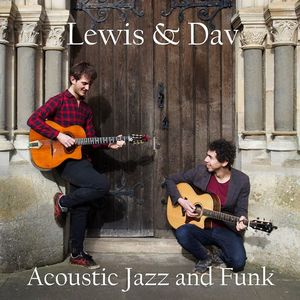 Lewis & Dav Inverness