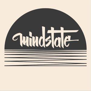 Mind:State Aggie Theatre