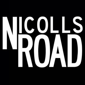 Nicolls Road Nesconset