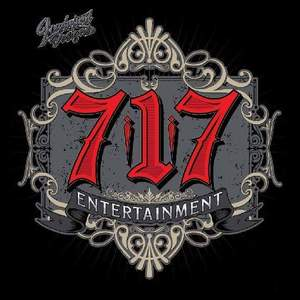717 Entertainment, LLC Harrisburg Midtown Arts Center