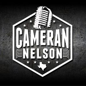 Cameran Nelson East Texas Yamboree Barn Dance