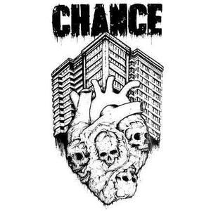 Chance Mont-Tremblant