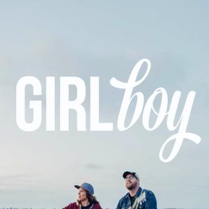 Girlboy The Merrow