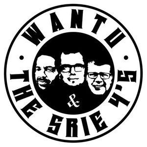Wantu & The srie 4's Der Clochard