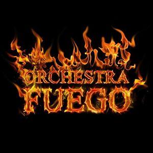 Orchestra Fuego Latin & International Night