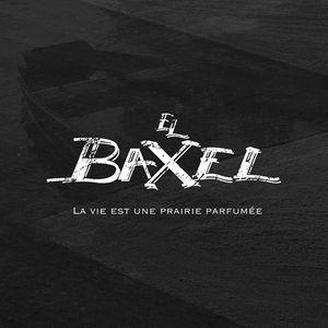 El Baxel Eybens