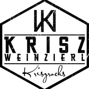 Krisz Weinzierl Straubenhardt