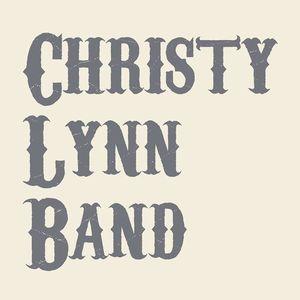 Christy Lynn Band  Asheville