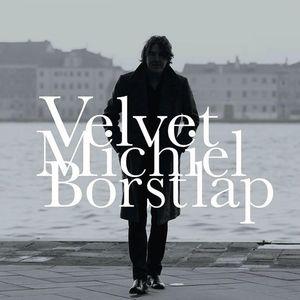 Michiel Borstlap Stadstheater