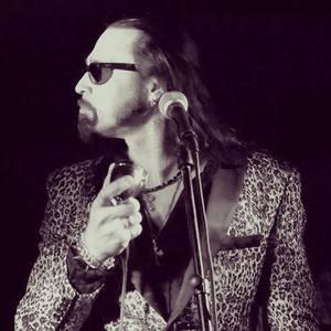 Dennis Gruenling - BadAss Harmonica The Birk