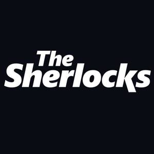 The Sherlocks Manchester Arena