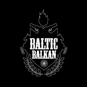 Baltic Balkan Balkanaktis Studio9