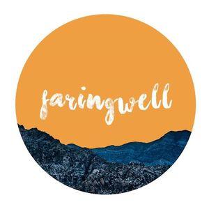Faringwell The Barbary