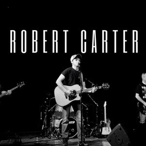 Robert Carter Tolono