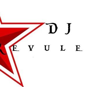 DJ Revuleo New Canaan