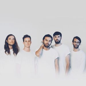 NORTHLANE The Exchange