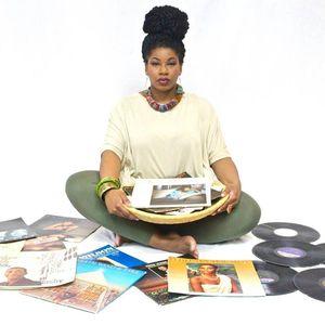 YOLONDA of Truth Tone Records Richland