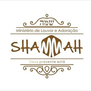 Ministério Shammah Igreja Batista Nacional