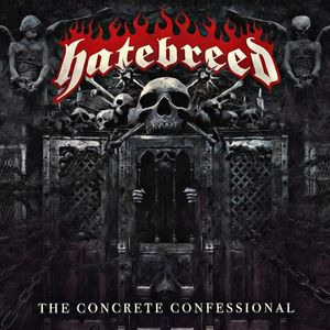 Hatebreed State Theatre