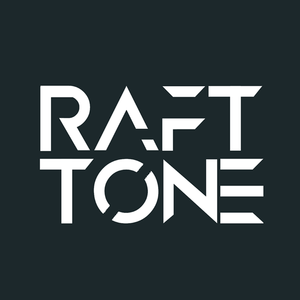 Raft Tone Platforma Art Factory