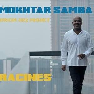 MOKHTAR SAMBA AFRICAN PROJECT