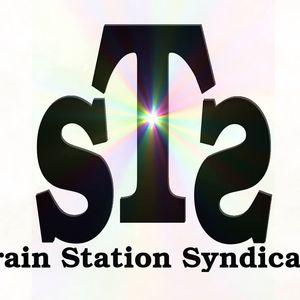 Train Station Syndicate ShineFest 2018