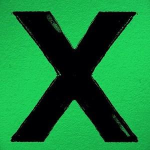 Ed Sheeran Vector Arena