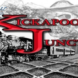 Kickapoo Junction Cuba