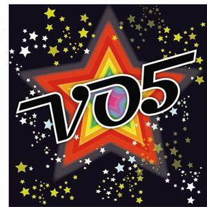 VO5 Peoria Civic Center