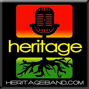 Heritage (official) Ocean Deck
