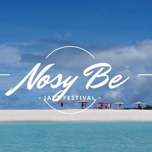 Nosy Be Jazz Festival Nosybé