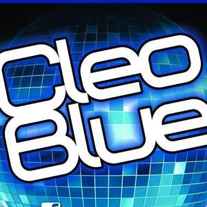 Cleo Blue Sand Jam (Jenning's Beach)